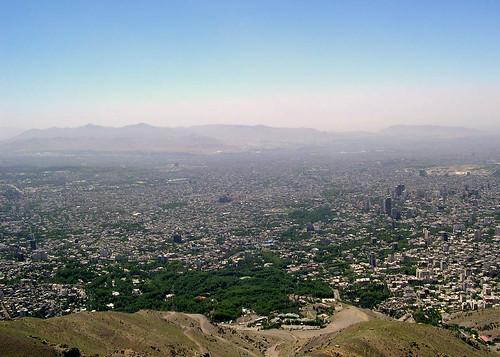 Tehran,Iran