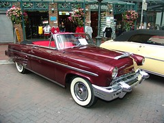 automobile, automotive exterior, vehicle, antique car, sedan, vintage car, land vehicle, luxury vehicle, convertible,