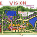 Village Vision Conceptual Plan-med by Give Kids The World