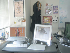 my officespace