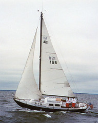 yacht racing, sail, sailboat, sailing, sailboat racing, skipjack, keelboat, vehicle, sailing, ship, mast, watercraft, scow, dinghy sailing, boat,