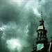 storm by *helmen