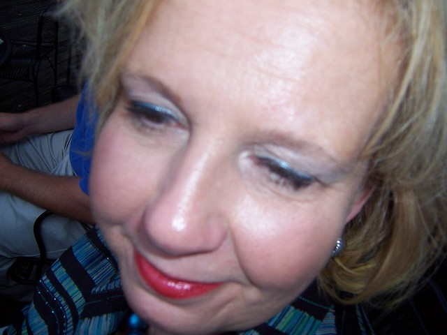 Mom's Ugly Mug | Flickr - Photo Sharing!