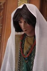 transvestite dummy 2