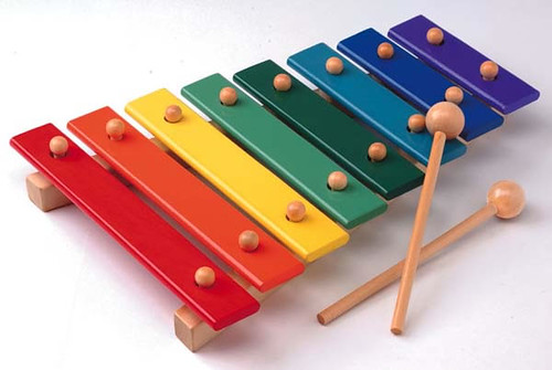 xylophone - a gallery on Flickr