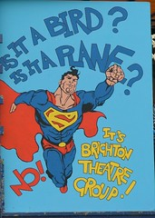 comics(0.0), superhero(1.0), book(1.0), fiction(1.0), cartoon(1.0), comic book(1.0), poster(1.0), illustration(1.0),