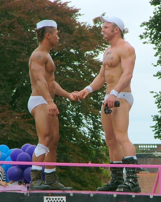 Gay Singles in Geary