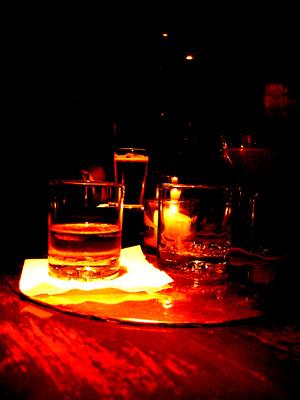 www.whisky
