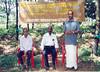 Adv.Dharmapalan Nair