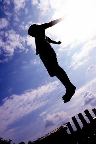 Trampoline-Jump-Ed