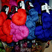 Unravel - Yarn Shop in Flagstaff