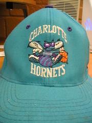 clothing, teal, hat, cap, baseball cap, blue, headgear,