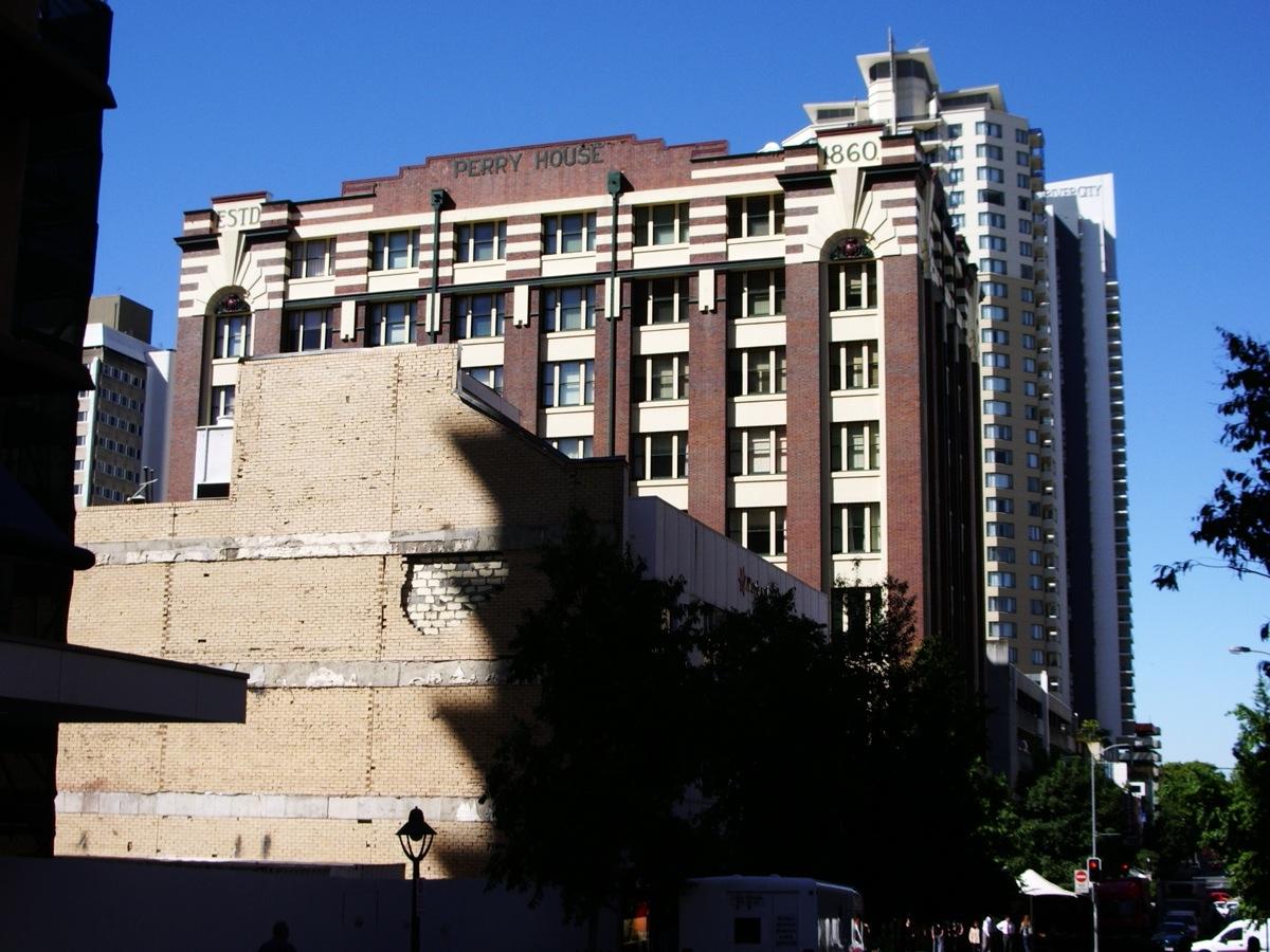 historic hotels of australia skyscrapercity. Black Bedroom Furniture Sets. Home Design Ideas