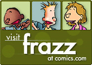frazz_icon from Flickr via Wylio