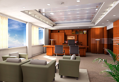 March 2009 Best Home Furniture Interior Design Picture