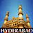the Hyderabad group icon