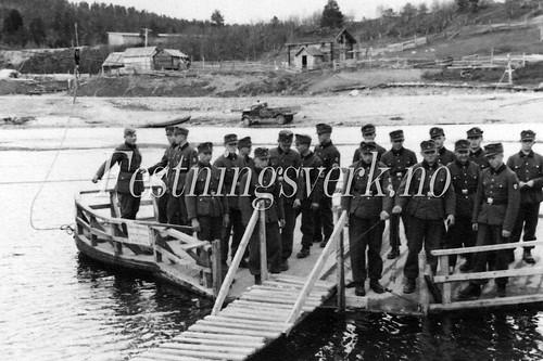 Finnmark 1940-1945 (421)