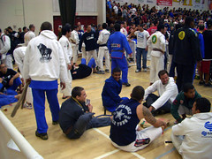 individual sports, contact sport, sports, combat sport, martial arts, karate, judo, tournament,