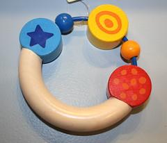 orange, baby toys, circle, toy,