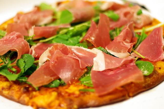 Pizza-La 04
