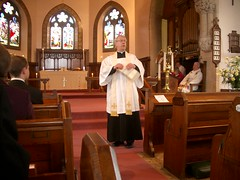 ritual, presbyter, deacon, clergy, priest, place of worship, priesthood, church, person, bishop,
