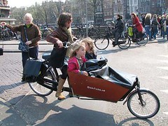 vehicle, cycling, bicycle,