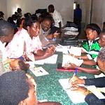 Zimbabwe April 2007 Tongogara 13