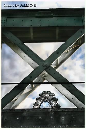 Eye-View