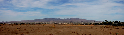 vacation arizona panorama lakehavasucity lakehavasuairport