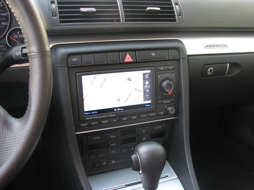 A4 b6 single din to double din 2 sayfa for Mueble 2 din audi a4