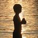 beach boy by kristenellen