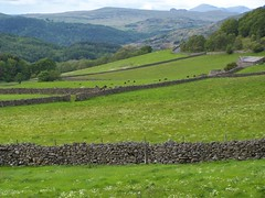 Cumbria trip 27-29 May 07