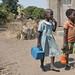 Solenergi i Malawi