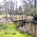 Tilt Shift Bridge