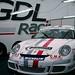 Adria 1-04-07 Porsche GDL Racing