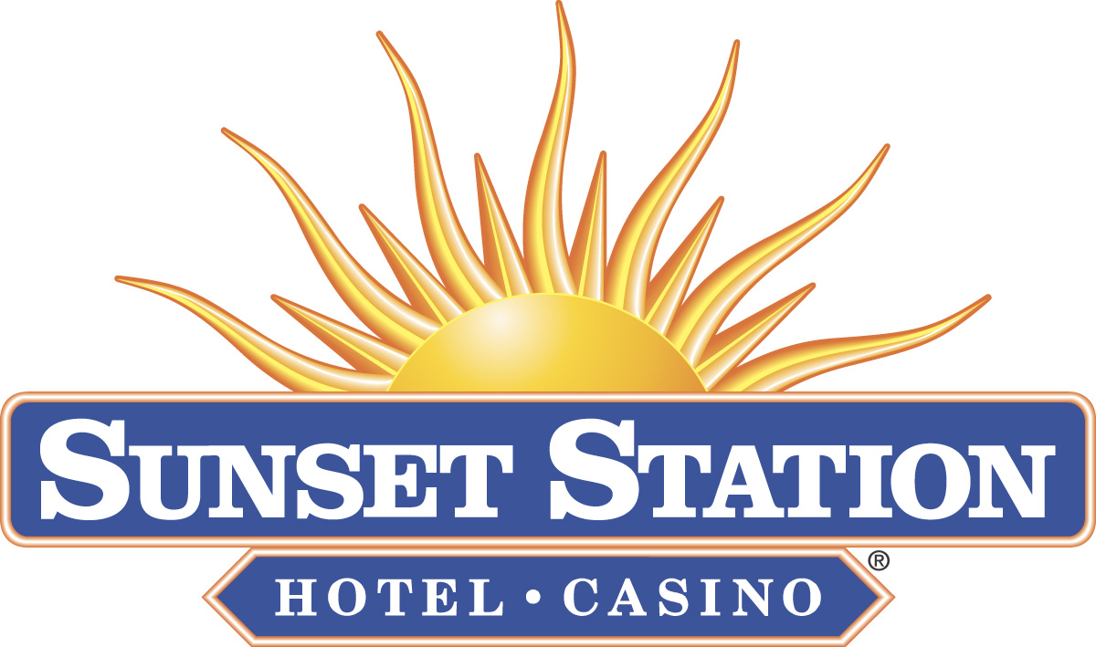 Sunset Station Hotel Casino Logo