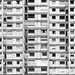Concrete Living