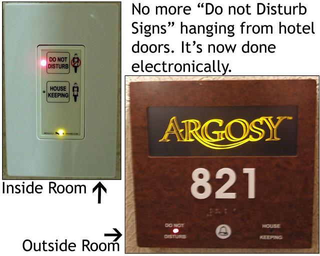 Argosy Casino Hotel Promo Codes