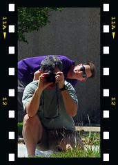 Me, mine, & my Photogmates