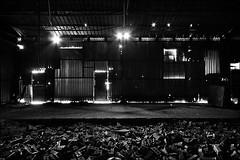 brickworks_wide_bricks_light-leaks_01