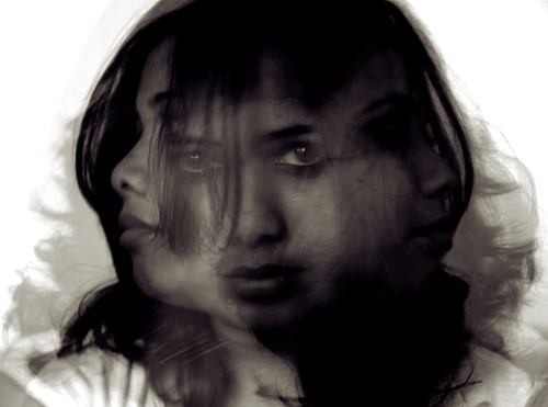 multiple exposure madness