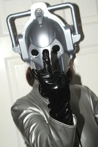 ASBO Cyberwoman