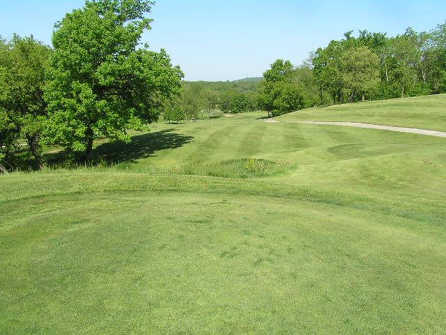Eagle Ridge Golf Course Nc Homes For Sale
