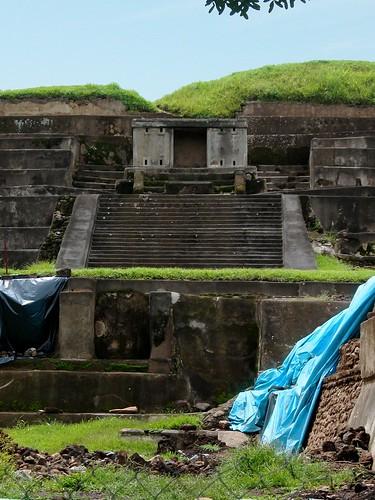 archaeology latinamerica america site nikon maya central ruina ruinas latin elsalvador santaana archaeological centralamerica tazumal e5700 0608 chalchuapa imagesofelsalvador fundar youngrobv elpulgarcitodeamerica mayatrek06 d3058a