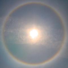 sunlight, sun, light, corona, circle, astronomical object, sky,