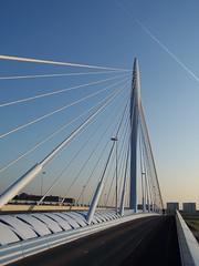 Bridge (again)