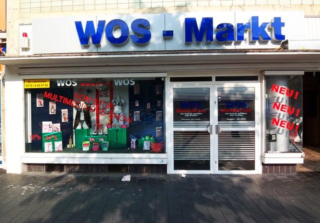 markt sex Braunschweig