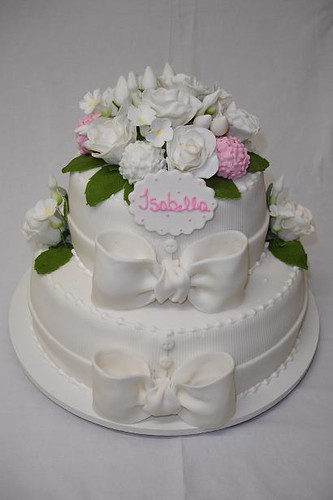 15th Birthday Cake By Andrea Schwarz Girl S 15 Year Old B