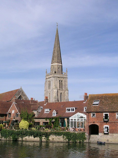 Abingdon United Kingdom  city photos gallery : Recent Photos The Commons Getty Collection Galleries World Map App ...