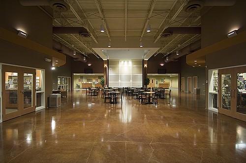 Church Foyer Interior Design : Church foyer interior design ideas joy studio
